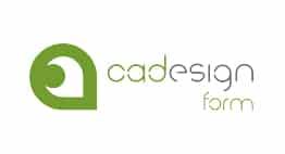 3_cadesign