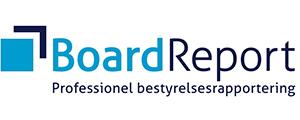 boardreport
