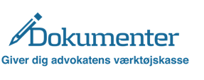 Dokumenter.dk