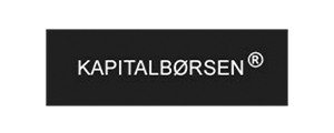 kapitalbørsen1
