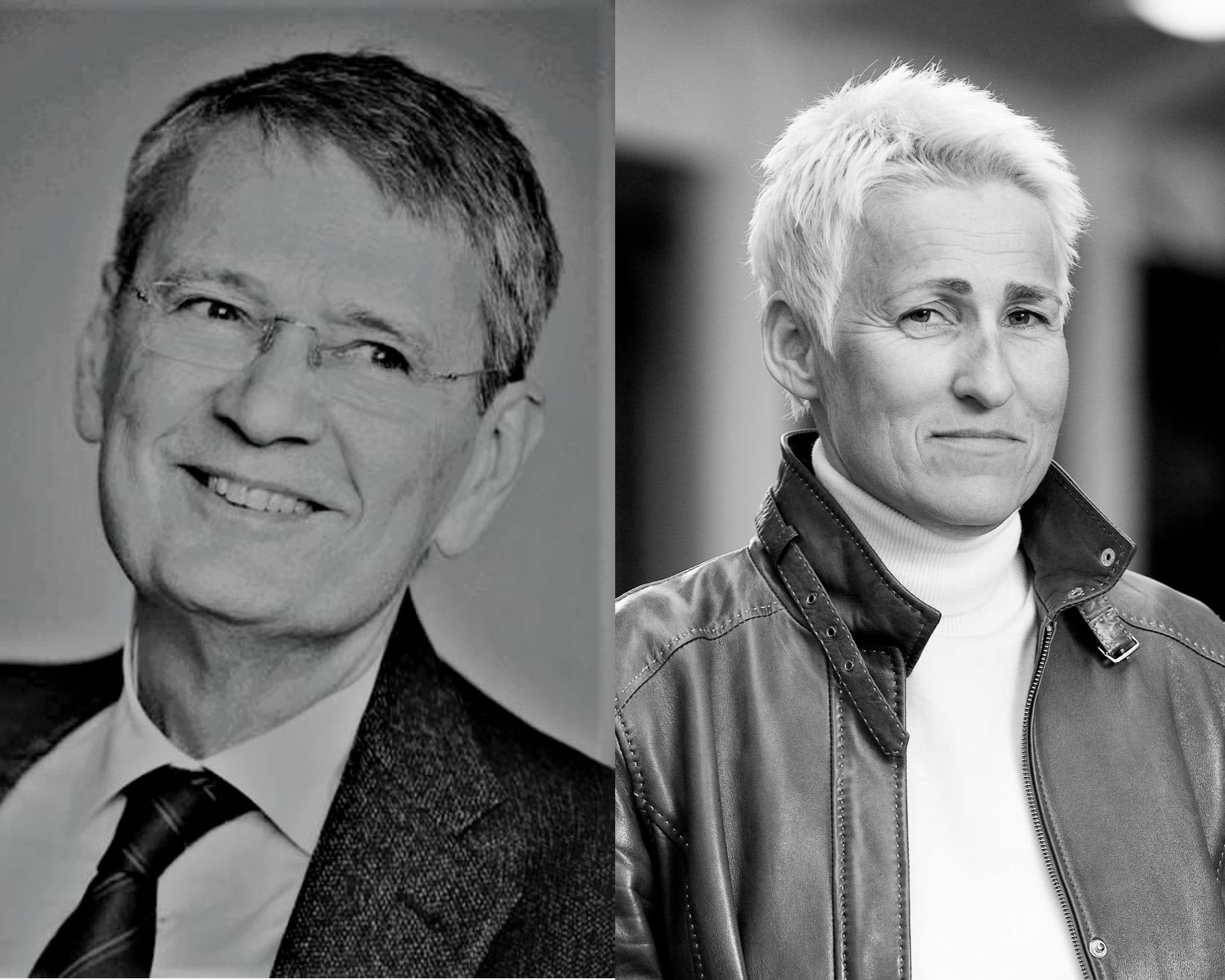 Bog om SMV-bestyrelsen: Bestyrelser er altafgørende for danske virksomheder