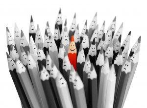 Gør dig attraktiv til bestyrelsesposter | ASNET Board