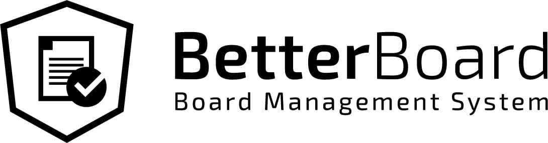 BetterBoard er ASNET Board business partner