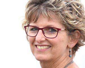 Gruppeprocesser i en beslutningsproces | Susanne Broeng | ASNET Board Blog
