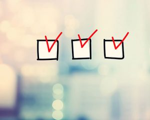 Bliv et bedre bestyrelsesmedlem og få bestyrelsesposter | ASNET Board