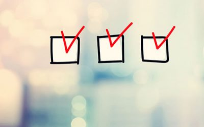 Kan du klare optagelseskriterierne til Danmarks største bestyrelsesnetværk?