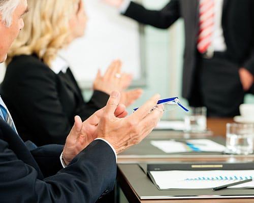 SME Instrumentet og Business Intelligence | ASNET Board Blog