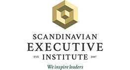 Scandinavian Executive Institute og ASNET Board