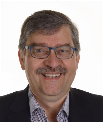 Tau Steffensen, Bestyrelsesformand