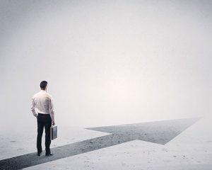 Vil du være bestyrelsesformand og gå forrest i udviklingen af bestyrelsesarbejde? | ASNET Board Blog