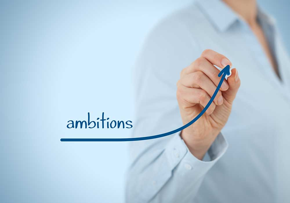 Er du bestyrelsesmedlem? | Bliv medlem af ASNET Board