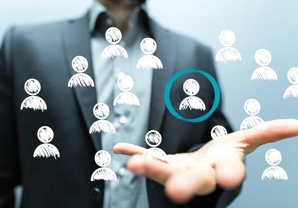 Bliv medlem af et netværk for dig som bestyrelsesmedlem | ASNET Board