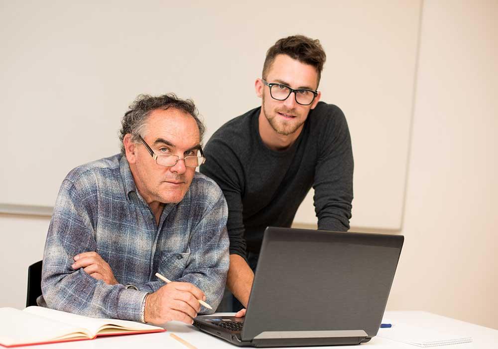 Bestyrelsesmedlem? | ASNET Board hjælper dig i din karriere