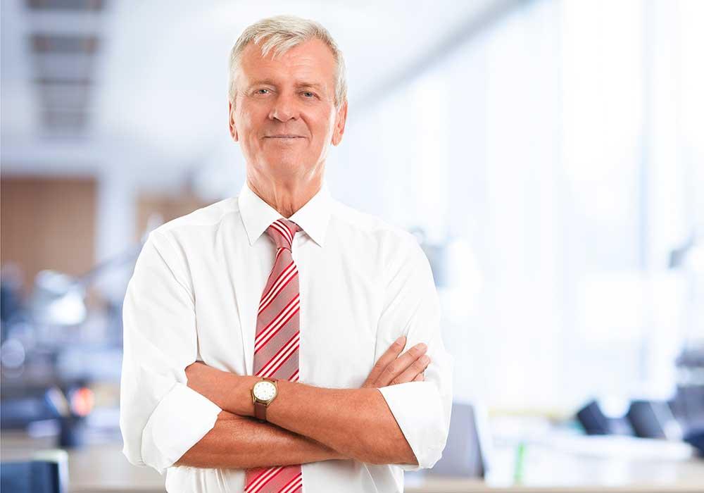 Lær fra dig som bestyrelsesmedlem | Bliv medlem af ASNET Board