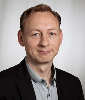 Anders Johansson om SMV-segmentet | ASNET Board Blog