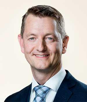 Torsten Schack Pedersen om SMV-segmentet | ASNET Board Blog
