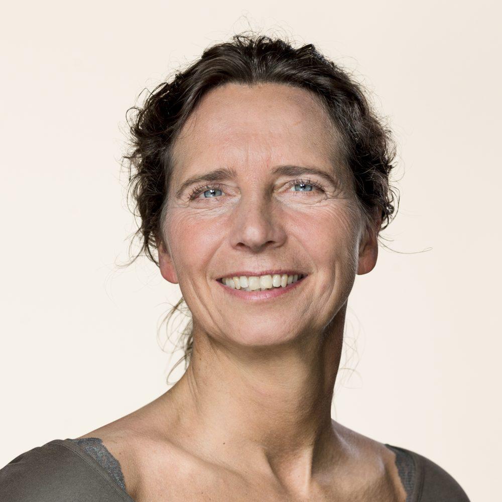 May-Britt Kattrup om SMV-segmentet | ASNET Board Blog