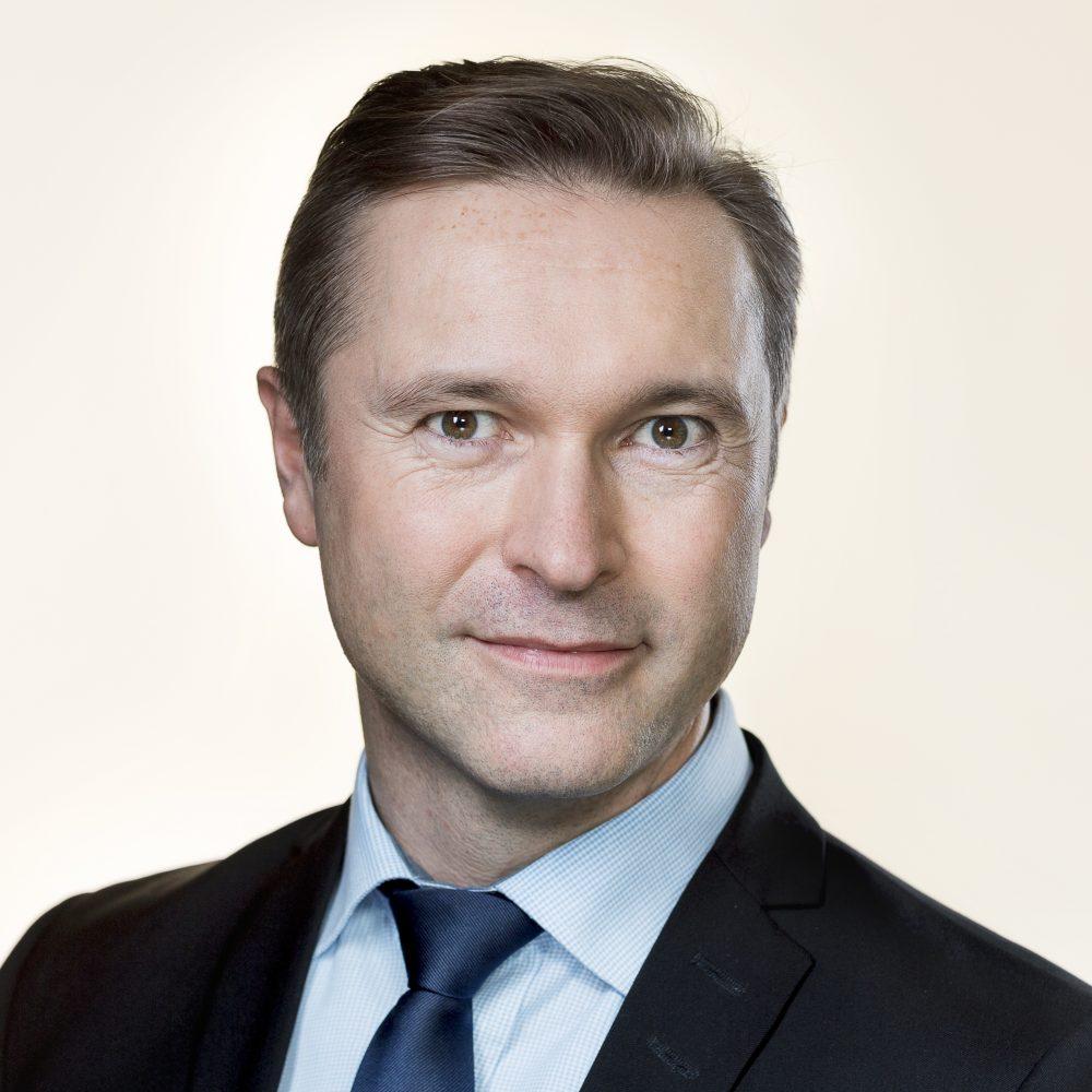 Thomas Jensen om SMV-segmentet | ASNET Board Blog