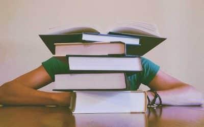 Succesfulde ordblinde iværksættere – og hvad vi kan lære af dem