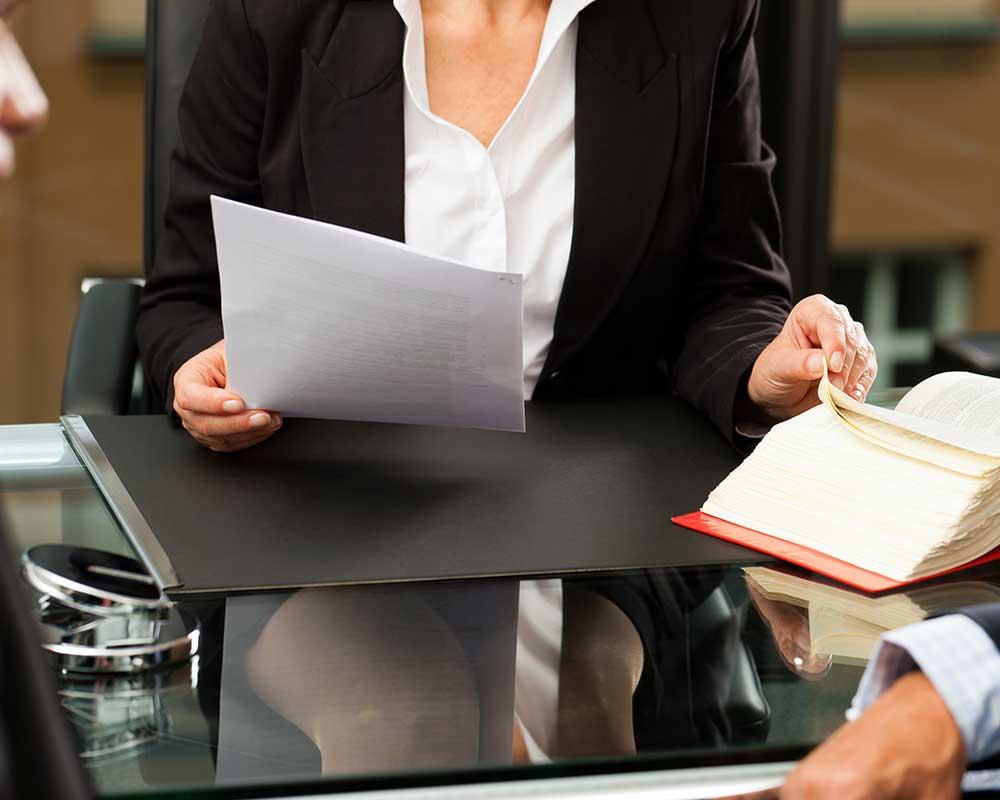 Bestyrelsesformandens opgaver og ansvar | ASNET Board
