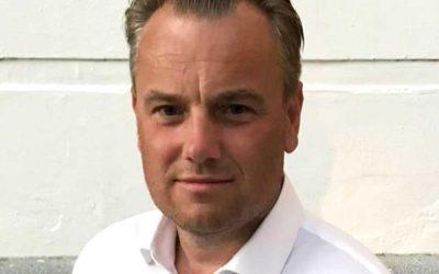 Peter Bager: Rejsen fra direktør til professionelt bestyrelsesmedlem