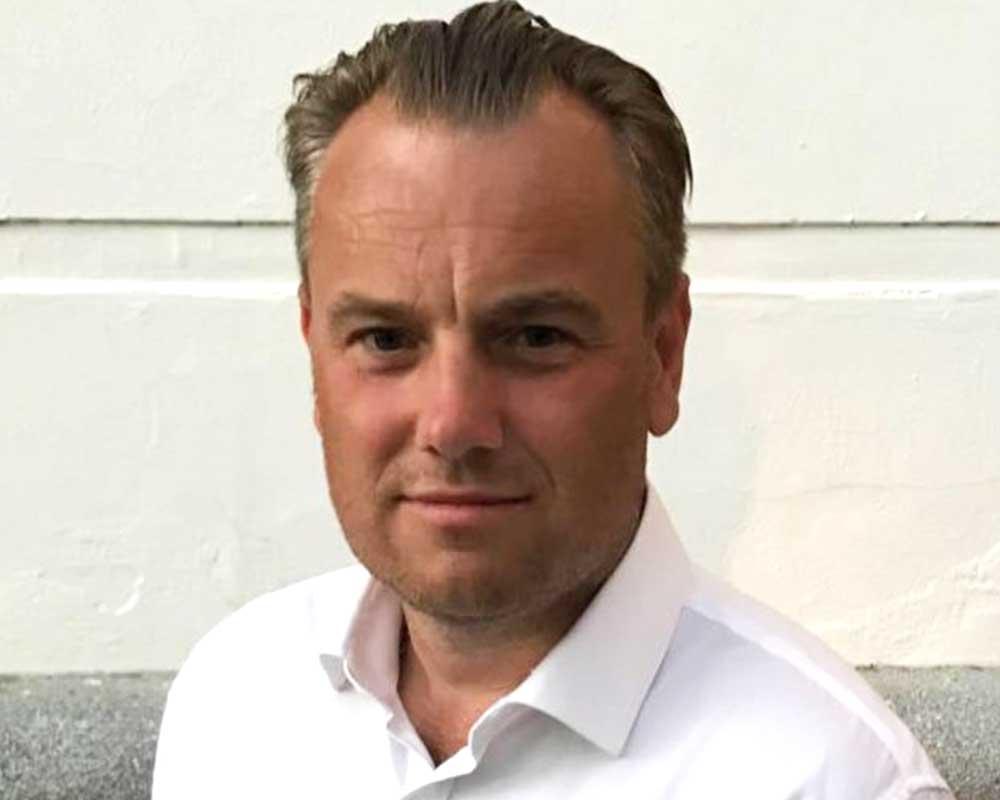 Peter Bager - fra direktør til professionelt bestyrelsesmedlem | ASNET Board