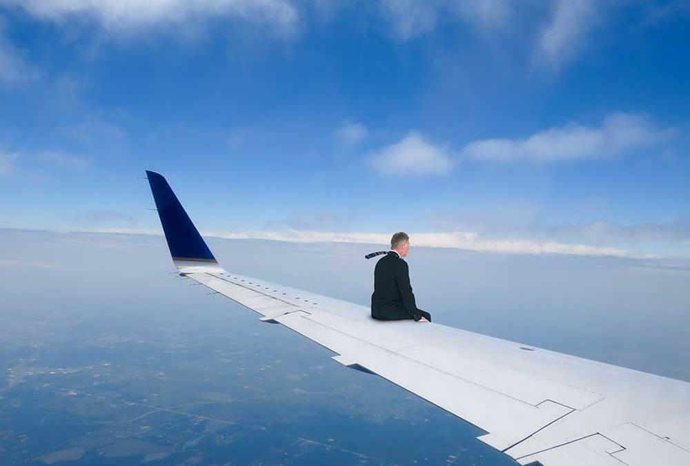 En professionel bestyrelse skal hjælpe DYFA | ASNET Board