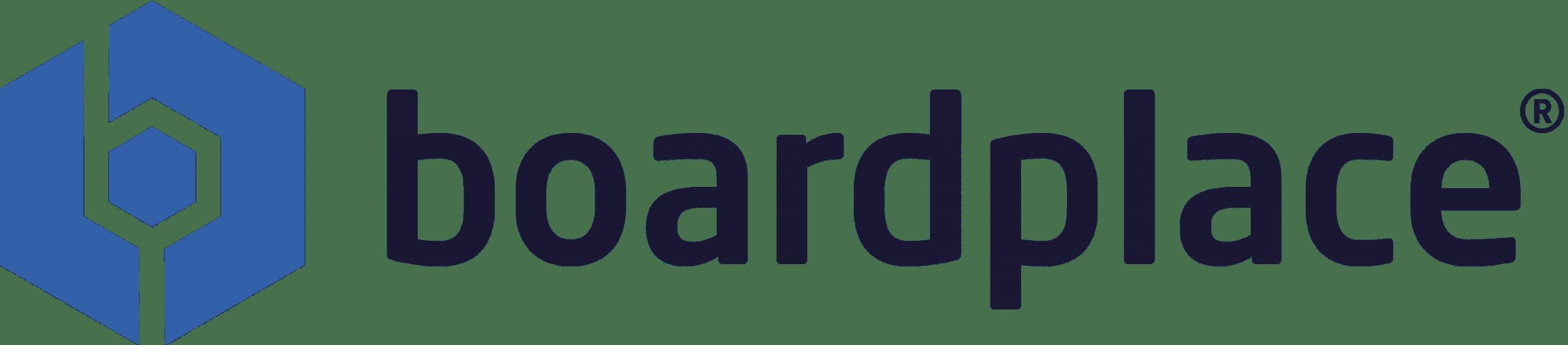 Boardplace-logo_ASNET