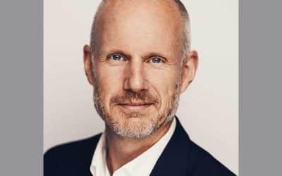 Sæt dine egne erfaringer på spil i bestyrelsesarbejdet – Interview med Thomas Bagge Olesen