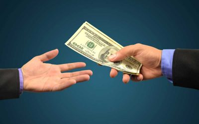 Hvad du bør vide om bestyrelseshonorar