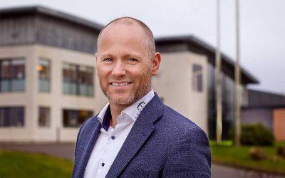 Case: Lyngsøe A/S tredoblede de eksterne bestyrelsesmedlemmer