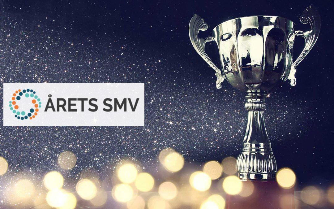 Årets SMV udskydes | ASNET Board