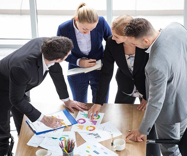 Advisory board møder | Asnet