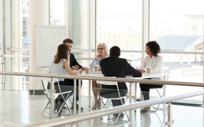 Hvad er en bestyrelse, og hvad laver den?
