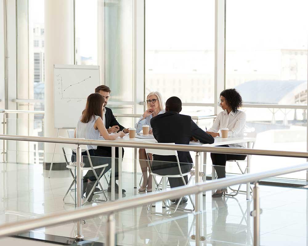 Hvad er en bestyrelse   Asnet