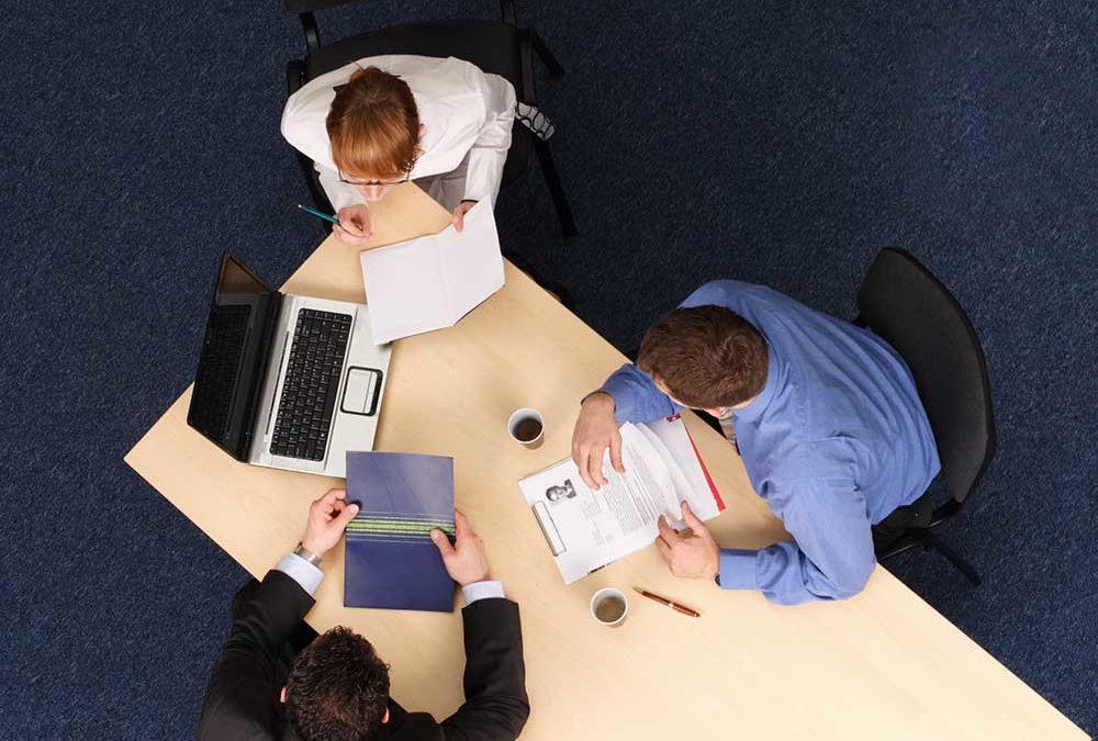 Hvad er et advisory board? | Asnet