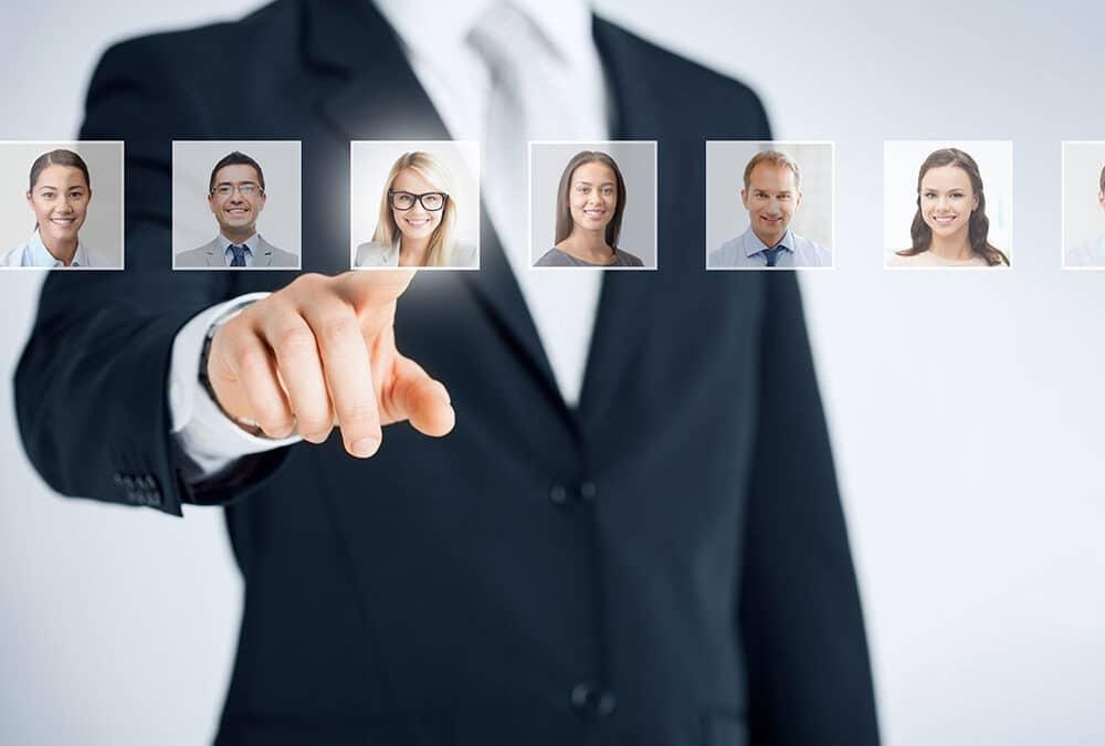Bestyrelsesrekruttering | Asnet