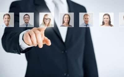 Hvordan rekrutterer du nye bestyrelsesmedlemmer?