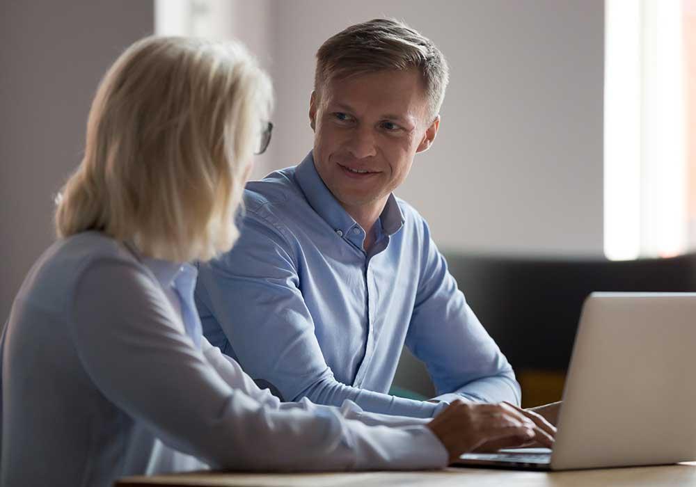 Bliv medlem | Bestyrelsesnetværk| Asnet