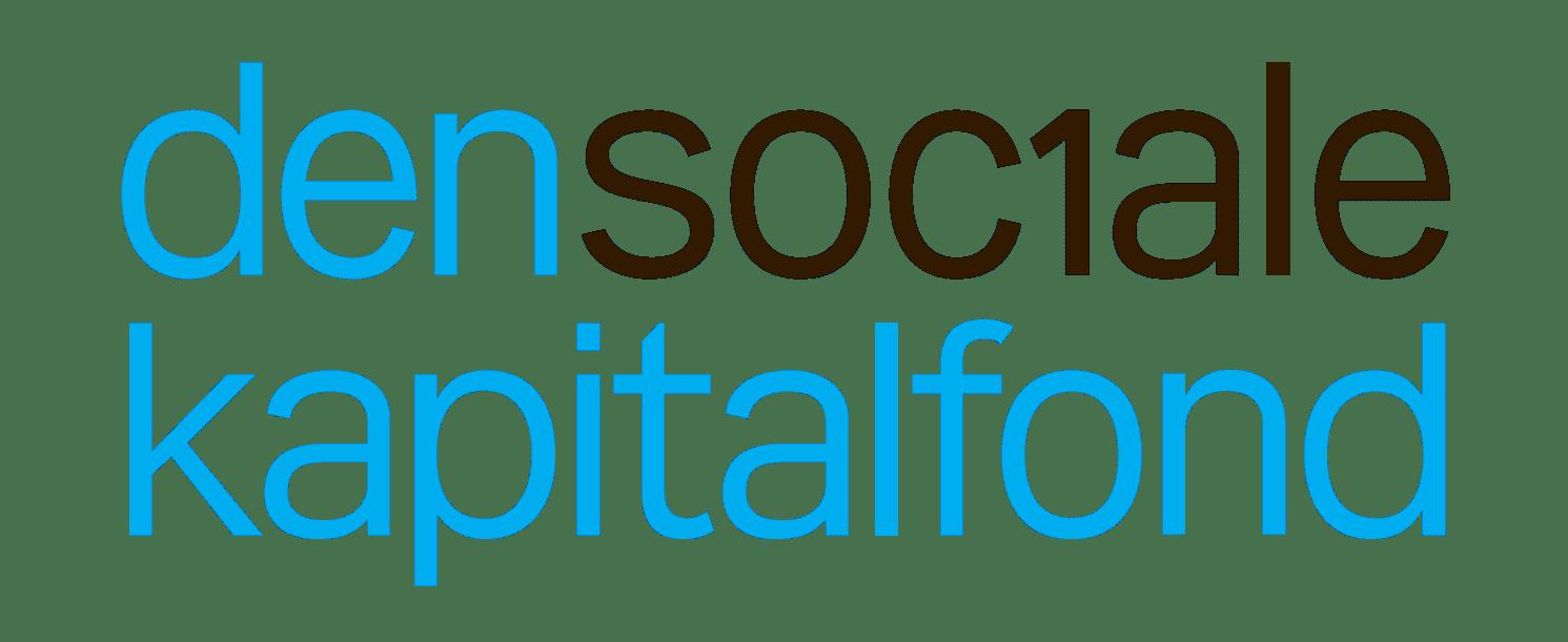 Den sociale kapitalfond | Asnet