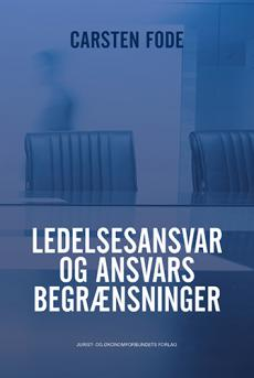 Bestyrelsesmedlem | Asnet