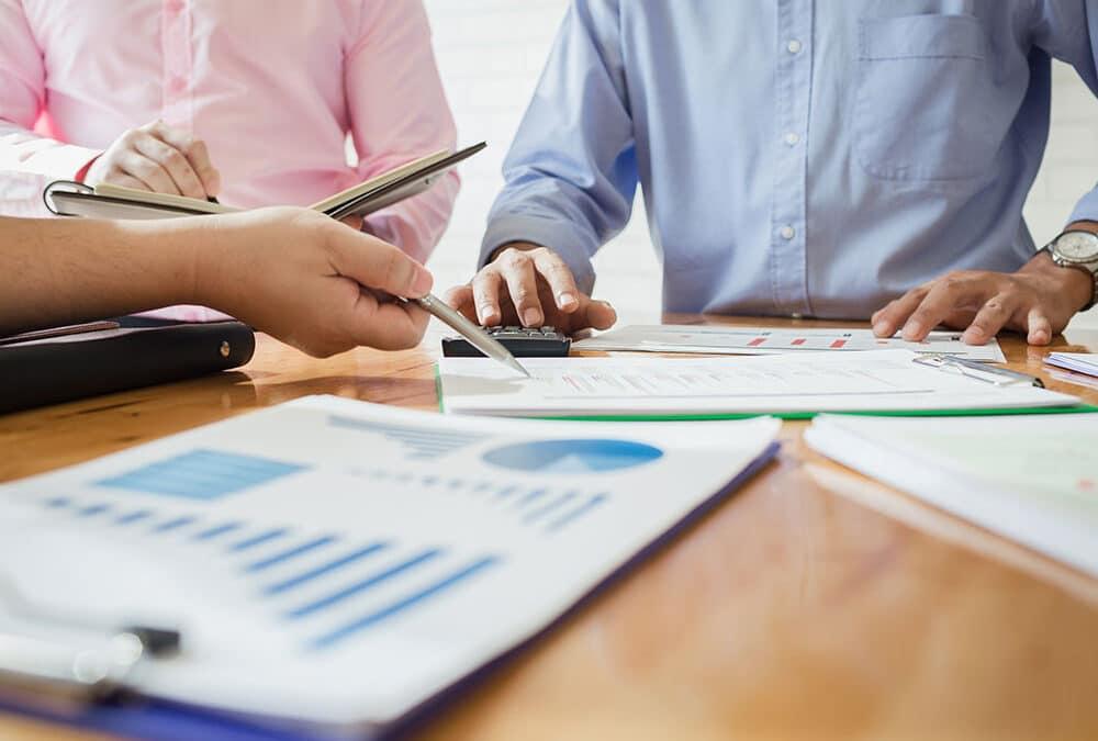 Bestyrelsens opgaver og ansvar | Asnet