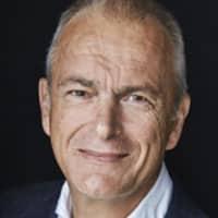 Gregers Johansen | Asnet