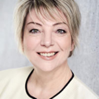 Hanne Christensen | Asnet