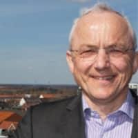 Henning Hansen | Asnet