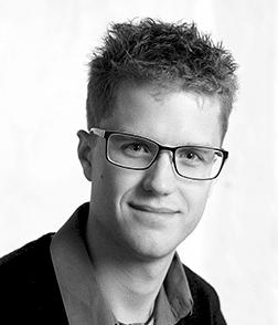 Jens Maybom, Kjelkvist A/S | Asnet