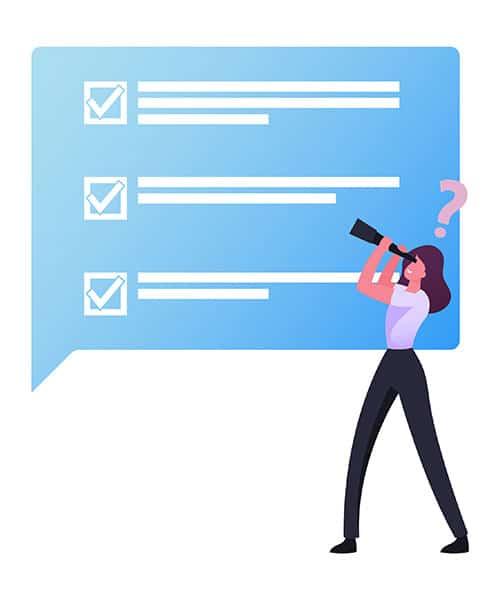KOmpetenceprofil | Professionalisering af bestyrelsen