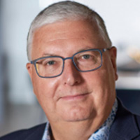 Søren Fohlmann, bestyrelsesmedlem | Asnet