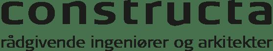 Logo med byline_constructa