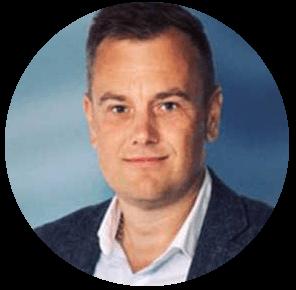 Sådan bliver du bestyrelsesformand, Peter Bager | ASNET Board